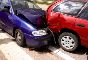 California Personal Injury Attorney