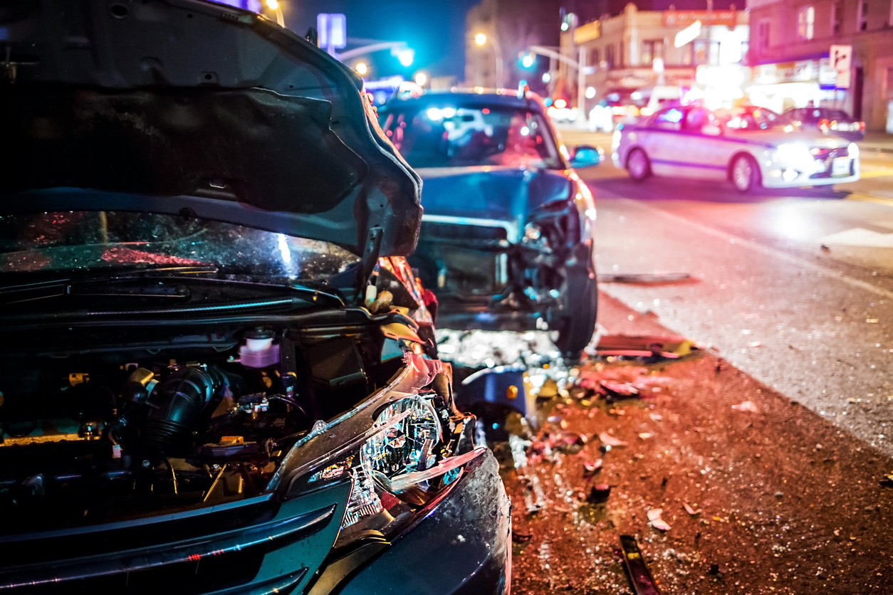 Compensation in Los Angeles Car Accident Lawsuits ...